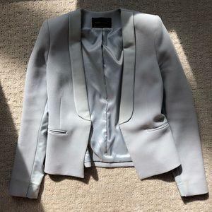 BCBG MaxAzria blazer/suit